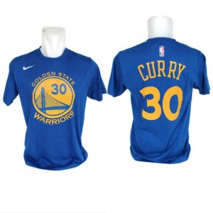 Kaos-Basket-Golden-State-Warrior-Curry-Biru-3-300x300 Kaos Basket Golden State Warrior Curry Biru