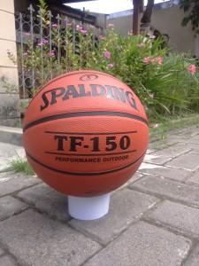 bola-basket-spalding-coklat-1-225x300 Bola Basket Spalding Coklat