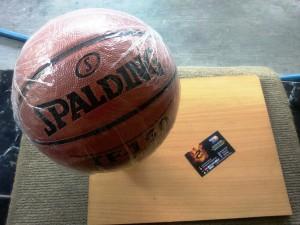 bola-basket-spalding-coklat-300x225 Bola Basket Spalding Coklat