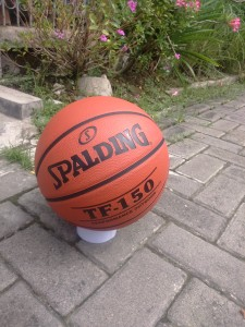 bola-basket-spalding-coklat-4-225x300 Bola Basket Spalding Coklat