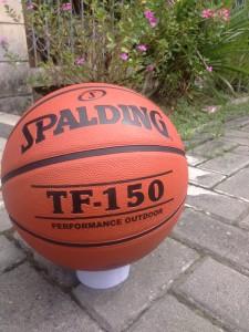 bola-basket-spalding-coklat-5-225x300 Bola Basket Spalding Coklat