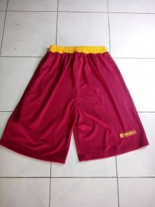 celana-basket-and1-maroon-kuning-1-225x300 Celana Basket And1 Maroon Kuning
