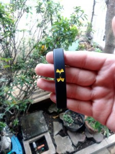 gelang-curry-hitam-5-225x300 Gelang Curry Hitam