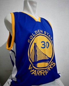 jersey-golden-state-warrior-biru-00-240x300 Jersey Golden State Warrior Biru