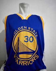 jersey-golden-state-warrior-biru-11-240x300 Jersey Golden State Warrior Biru