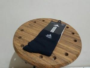 kaos-kaki-adidas-hitam-medium-300x225 Kaos Kaki Adidas Hitam Medium