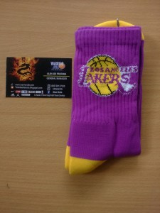 kaos-kaki-nba-lakers-1-225x300 Kaos Kaki NBA Lakers