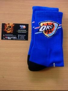 kaos-kaki-nba-okc-biru-1-225x300 Kaos Kaki NBA OKC Biru
