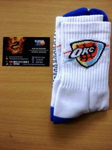 kaos-kaki-nba-okc-putih-225x300 Kaos Kaki NBA OKC Putih