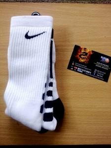 kaos-kaki-nike-elite-putih-2-225x300 Kaos Kaki Nike Elite Putih