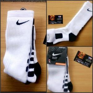 kaos-kaki-nike-elite-putih-300x300 Kaos Kaki Nike Elite Putih