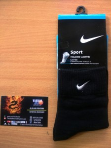 kaos-kaki-nike-hitam-medium-3-225x300 Kaoskaki Nike Hitam Medium