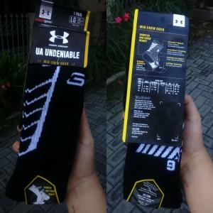 kaos-kaki-under-armour-hitam-2-300x300 Kaos Kaki Underarmour Hitam
