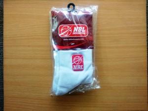 kaoskaki-nbl-putih-pendek-1-300x225 Kaoskaki NBL Putih Pendek