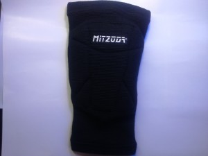 knee-guard-mizuda-1-300x225 Knee Guard Mizuda