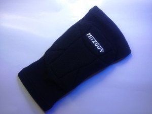 knee-guard-mizuda-300x225 Knee Guard Mizuda