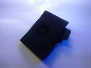knee-support-open-patella-hitam-2-300x225 Knee Support Open Patella Hitam