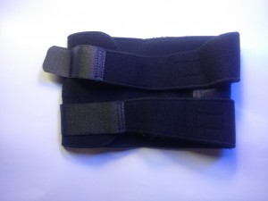 knee-support-open-patella-hitam-3-300x225 Knee Support Open Patella Hitam