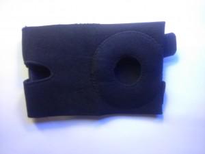 knee-support-open-patella-hitam-4-300x225 Knee Support Open Patella Hitam