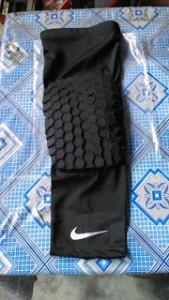 leg-sleeve-pad-hitam-0-169x300 Leg Sleeve Pad Hitam