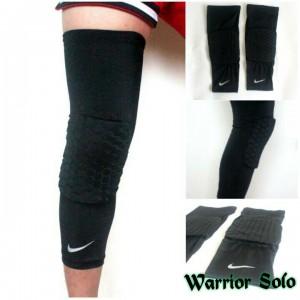 leg-sleeve-pad-hitam-300x300 Leg Sleeve Pad Hitam