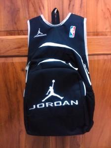 tas-nba-jordan-hitam-1-225x300 Tas NBA Jordan Hitam