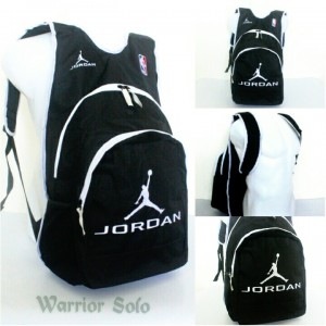 tas-nba-jordan-hitam-300x300 Tas NBA Jordan Hitam