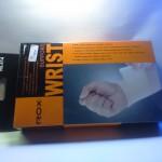 Wrist Support Tangan