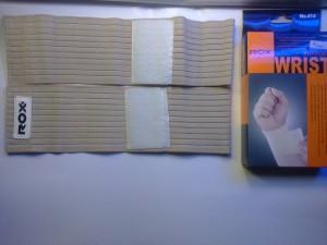 wrist-support-tangan-2-300x225 Wrist Support Tangan