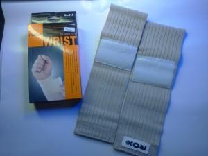 wrist-support-tangan-3-300x225 Wrist Support Tangan