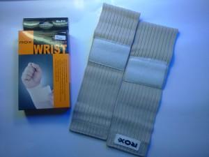 wrist-support-tangan-4-300x225 Wrist Support Tangan