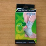 Ankle Support Rox