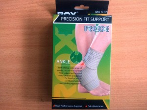 ankle-support-rox-3-300x225 Ankle Support Rox