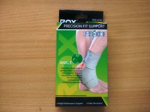 ankle-support-rox-300x225 Ankle Support Rox