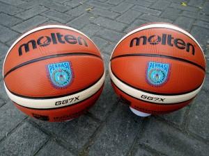 bola-basket-molten-gg7x-original-2-300x225 Bola Basket Molten GG7X Original