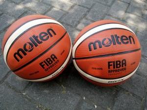 bola-basket-molten-gg7x-original-4-300x225 Bola Basket Molten GG7X Original