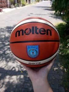 bola-basket-molten-gg7x-original-5-225x300 Bola Basket Molten GG7X Original
