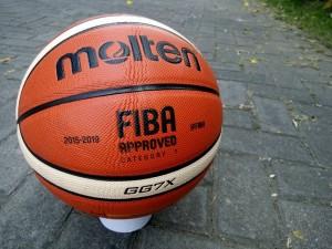 bola-basket-molten-gg7x-original-6-300x225 Bola Basket Molten GG7X Original