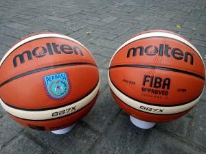 bola-basket-molten-gg7x-original-7-300x225 Bola Basket Molten GG7X Original