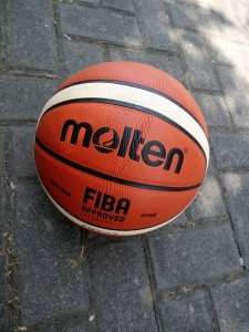 bola-basket-molten-gg7x-original-9-225x300 Bola Basket Molten GG7X Original