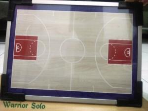 coach-board-basket-polos-1-300x225 Coach Board Basket Polos
