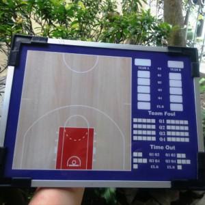 coach-board-basket-polos-2-300x300 Coach Board Basket Polos