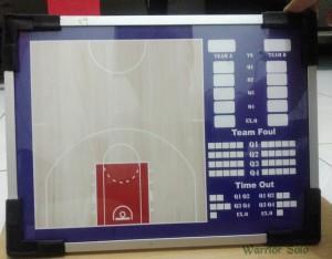 coach-board-basket-polos-300x234 Coach Board Basket Polos
