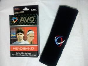 headband-basket-hitam-1-300x225 Headband Basket Hitam