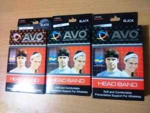 headband-basket-hitam-2-300x225 Headband Basket Hitam