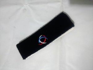 headband-basket-hitam-3-300x225 Headband Basket Hitam