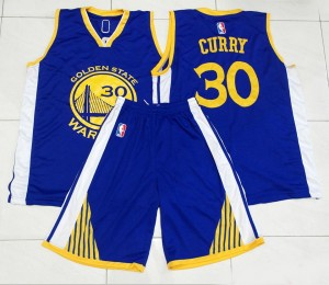 jersey-golden-state-warrior-biru-1-300x260 Jersey Golden State Warrior Biru