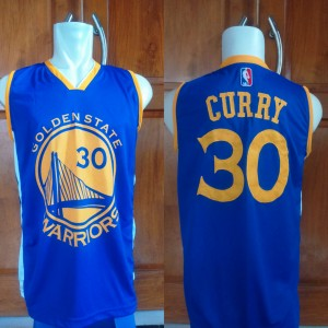 jersey-golden-state-warrior-biru-2-300x300 Jersey Golden State Warrior Biru