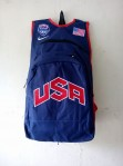 Tas Basket NBA USA