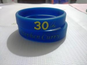 gelang-curry-biru-3-300x225 Gelang Curry Biru